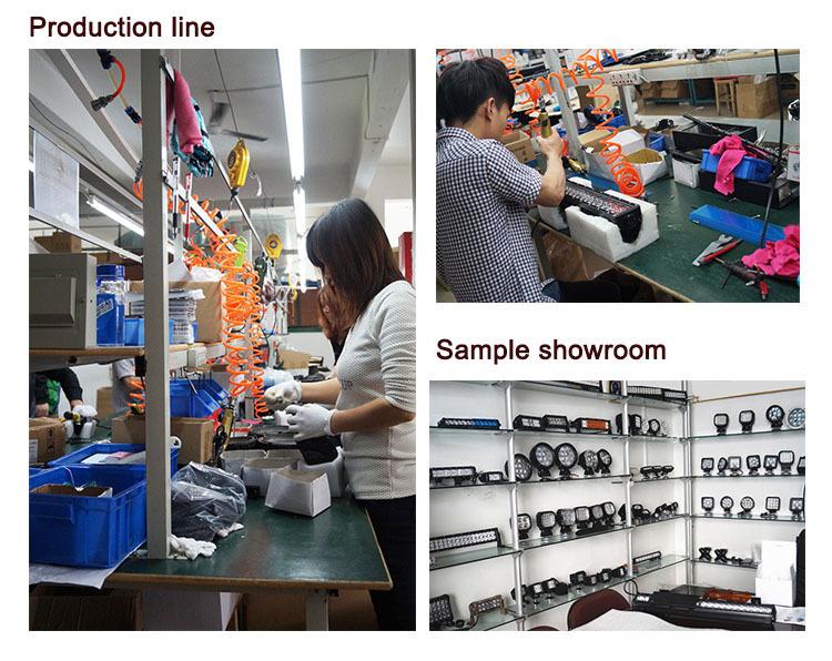 production line.jpg