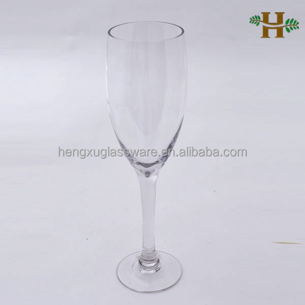 2 Inspirational Giant Wine Glass Vase Home Idea
