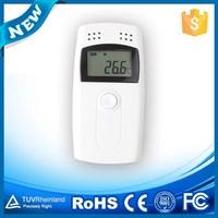 Promotional Indoor Mini Air Temperature Measurement Instrument
