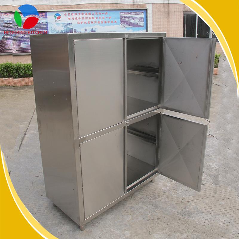 Free Standing Kitchen Storage Cabinets Commercial China Made Kitchen Cabinets Buy China Made