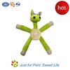 2015 Customized Loew MOQ Cartoon Sexy Animal Plush Dog Toy