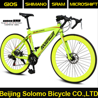 RF-30 china 700c cheap racing bike