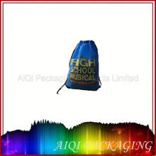 Favorites Compare 2013 new style image printed canvas bags& Cotton bag