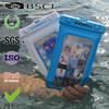 waterproof bag for phone/cell pvc waterproof bag/pvc waterproof bag for phone