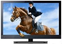 smart tv led 32 inch,goldstar led tv,aliexpress cn com xxx com xxx video tv led display