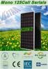stock of High quality and Copetitive price monocrystalline 200W solar panel(KS200M-72) on sale