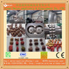 /product-gs/multi-functional-dried-bulk-dog-food-machine-making-machine-production-line-in-china-608197679.html