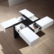 tv trolley stand lion coffee table pool table