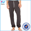 Yihao Custom Plain Jogger Sweatpants Fitness Running Wear Tapered Joggers Wholesale 2015