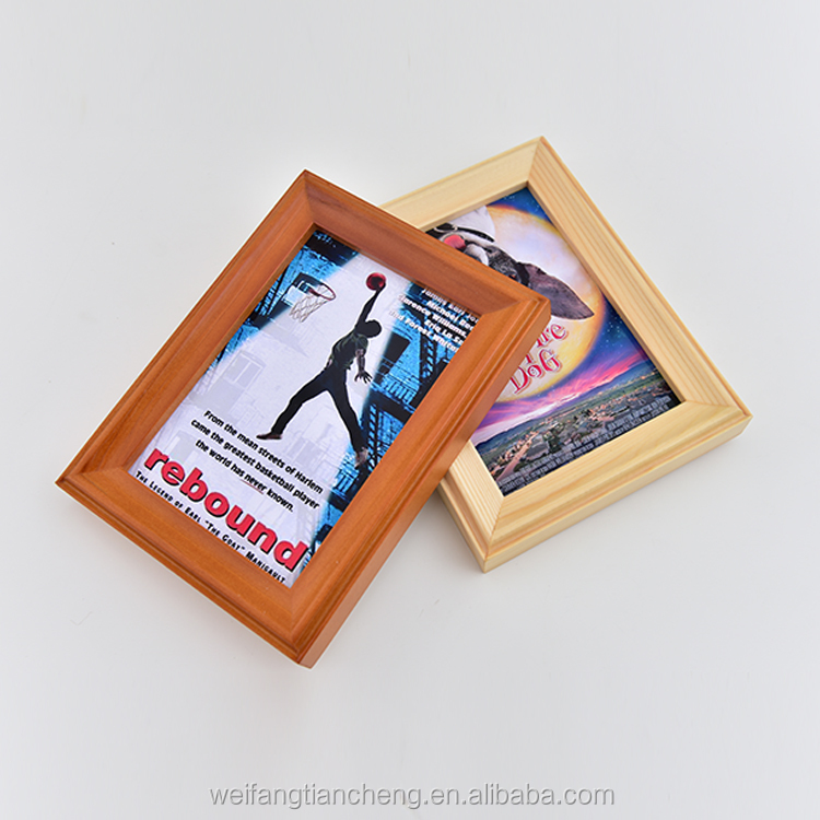 old wooden photo frames 4x6 cheap photo frames memorize
