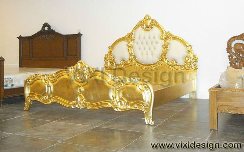 Italian bed luxury divan buy divan furniture product on for Divan name meaning