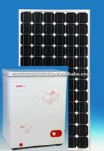 2015 high quality new transparent solar panel for sale in dubai