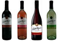 CARLO ROSSI WINE