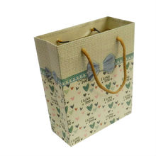 Fashion Gift Bags For Girls