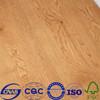 micro bevel uniclic square laminated floor CHEAP PRICE CHINA