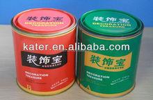 super wood epoxy adhesive,adhesive for furnishing decoration
