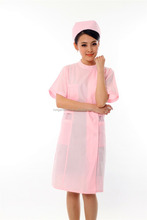 customized hospital/nurse /medical uniforms