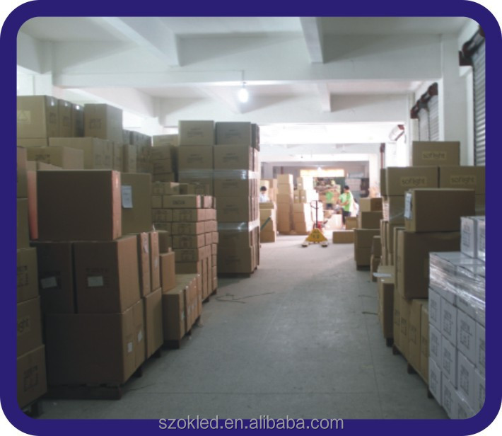 a corner of warehouse.jpg