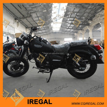 New 250cc street bike Cheap for Sale