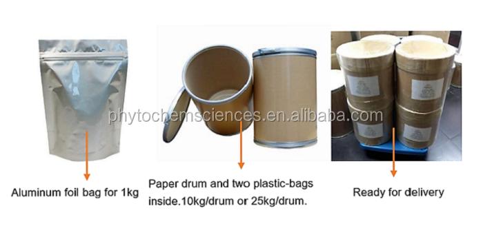 packaging methods