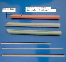 Plastic Drinking Straw Machine/PP Straw Production Line