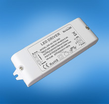 triac dimming ac dc power supply constant current led drivers