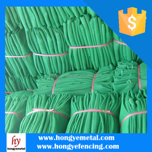 High Quality Construction Safety Net Supplier And Factory