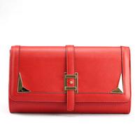 Handcee Big Discount Ladies Handbags for Handcee Wholesaler Prices