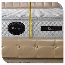 hard felt pad for mattress material ,spring fit mattress