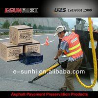TE-I rubberized waterproof bitumen sealer