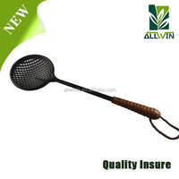 New design hot colander spoon,slotted spoon