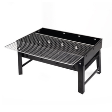 5 stars Out door used ,campaing used portable charcoal bbq grill