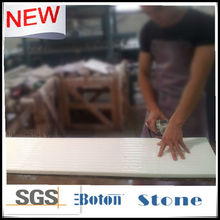 =Marmoglass= High gloss crystallized non-porous /hole free nano glassl crystallized glass floor tile