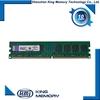 desktop long-dimm ram ddr2 2gb original chips pc memory module 800mhz for all motherboard