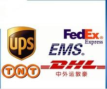 cheap alibaba express air shipping freight DHL/UPS/EMS/TNT from shenzhen/guangzhou/hongkong to Germany
