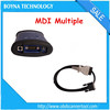 2015 Hot sale GM MDI scan tool Multiple Diagnostic Interface for gm mdi diagnostic scanner tool