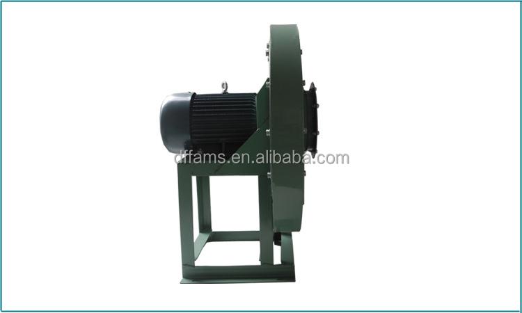Grainger High Pressure Small Blowers : High pressure small centrifugal fan buy