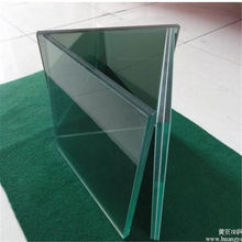 Insulated Glass for Window/Vacuum Glass for Window