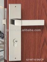 High quality door lock,door handle, cheap price