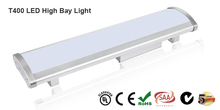linear pendant high bay 120w, high bay linear type 100W, parking lot high bay 100W