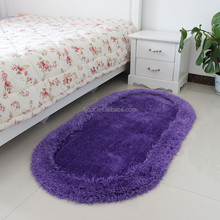 high quality non slip rug