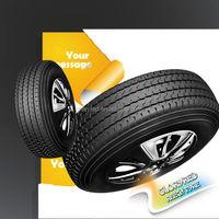 shandong qingdao tires hifly,china alibaba car tyre