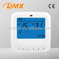 Best heating thermostat instant electric water heater tap
