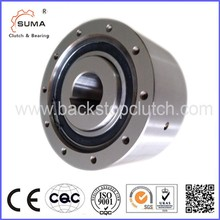 MI800 Over Running Clutch Bearing used as Motorcycle Part