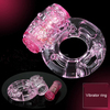 /product-gs/2015-new-flexible-pink-purpel-delay-spray-vibrating-cock-ring-60215092056.html