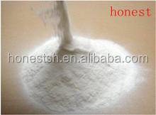 redispergierbare pulver kitt Zemente gips