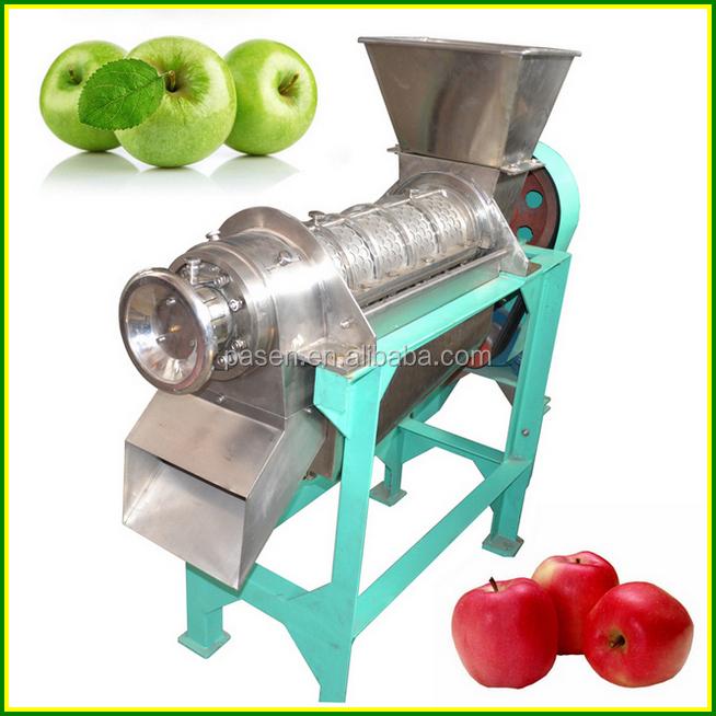 m quina de sumo de fruta m quina de processamento de frutas espremedor de frutas m quina de. Black Bedroom Furniture Sets. Home Design Ideas