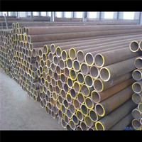 astm a106 grade b din pipe size table standards