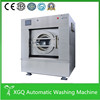 price fully automatic washing machine