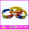 Top 10 high quality promotion baby bell,new and popular baby bell, funny baby bell WJ278433